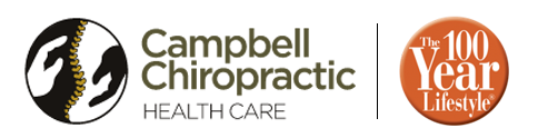 Campbell Chiropractic Health Care